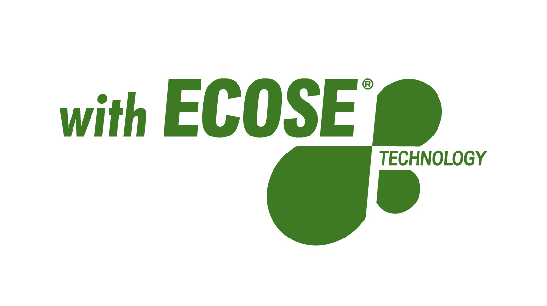 With Ecose Technology Knauf